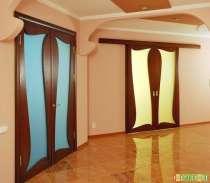 Двери, Окна, Евро заборы в Калининграде, в Калининграде