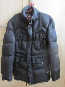 Продаю зимнюю куртку., в Брянске
