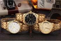 Продам часы, в Томске