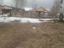 Продам земельный участок 12 соток, в Новосибирске