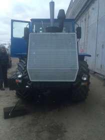 Трактор хтз Т150 К продаем, в Брянске