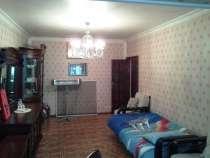 3-х комнатная каменный дом, в г.Баку