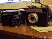 фотоаппарат, в Рязани