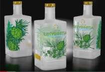 Продукты VegaN Научный подход к сохранению здоровья!!!, в Тюмени