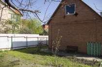 Продам дом 130 м2 с участком 7 сот, 3-й Поселковый, в Ростове-на-Дону