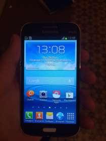 Продам телефон Samsung Galaxy win за 3500р, в Оренбурге