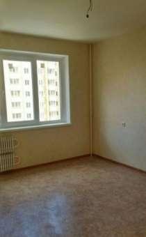 Продам квартиру 1 комнатную в новом доме, в Воронеже