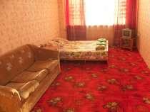 Номер-студия гостиницы Барнаула, в Барнауле