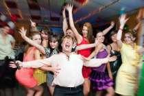 Свадебки, юбилейчики, корпоративушки!!!, в Тольятти