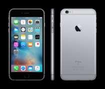IPhone 6s белый и черный новые в упаковке, в Санкт-Петербурге