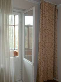 Квартира четырехкомнатная, в Ульяновске