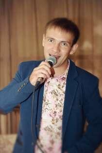 "Праздники в стиле ""караоке шоу"", в Новосибирске"