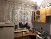 Продам 3-х комнатную кв-ру в Иркутске-2, пер. Пулковский 14, в Иркутске