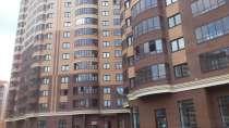 Продается 1к. кв д. Кудрово Каштановая ал. д.3, в г.Кудрово