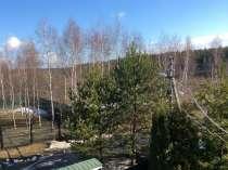 Продается земельный участок в Жостово, в г.Долгопрудный