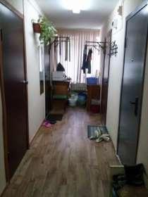 Продаю комнату(мат\капитал подходит), в Саратове