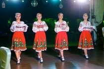 Танцеры! Dansatori!, в г.Кишинёв
