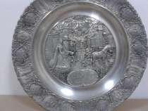Настенные тарелки, в Ставрополе