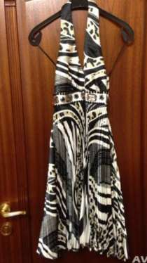 Платье, в Мурманске