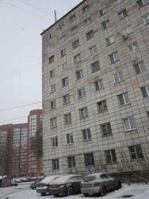 Продается комната (новосибирская 15), в Перми