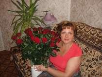 Подработка в свободное время, в Волгограде
