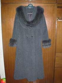 Пальто, в г.Гомель