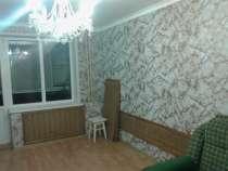 Сдам 3-х квартиру для русской семьи, в Краснодаре