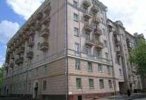 Продаю 3-ком Квартиру с отличным ремонтом М. Марьина роща, в Москве