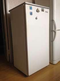 Холодильник, в Екатеринбурге