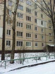Продам 1к. квартиру в Невском районе г Санкт-Петербурга, в Санкт-Петербурге