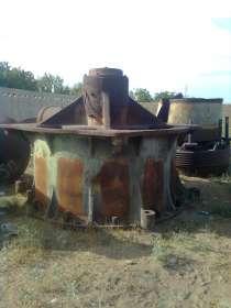 Конусная дробилка КМД-1750 Запчасть, в г.Шымкент