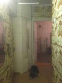 Продаю квартиру по ул. Дмитрия Ульянова, в г.Симферополь