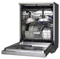 Посудомоечная машина LG LG D-1463CF, в Екатеринбурге