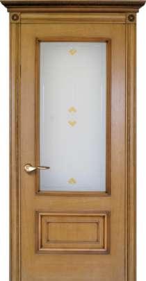 Межкомнатные двери АНТАЛИЯ, в Санкт-Петербурге