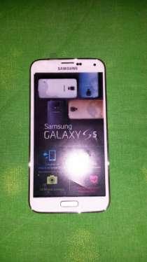 сотовый телефон Samsung Galaxy S5, в Ачинске