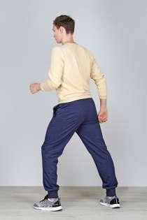 Спортивные штаны от KUTUZOV, в г.Боровичи