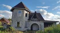 Дом в Колодищах, на полигоне, 0,15 га.100 000 у. е, в г.Минск