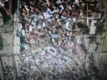 Продается земля под гастиницу, в г.Тбилиси