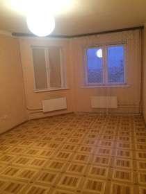 Сдам квартиру собственник, в г.Ивантеевка