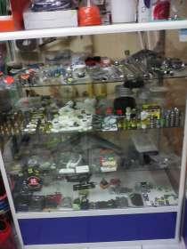 Продам витрины, в Красноярске