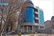 Профессиональная переподготовка специалистов по охране труда, в Краснодаре