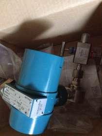Продам датчики давления Метран-100-ДВ-1241, в г.Самара