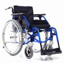 Инвалидная коляска, в Москве