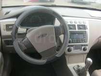 Продам автомобиль 2009 года, в Омске