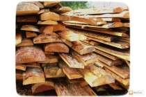 Продаю:дрова пиленые, срезку, горбыль, пиломатериал, в Барнауле