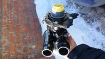 Помпа системы охлаждения - VAG в сборе, в Екатеринбурге