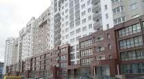 Продаю 3х ком квартиру в новом доме, в г.Минск