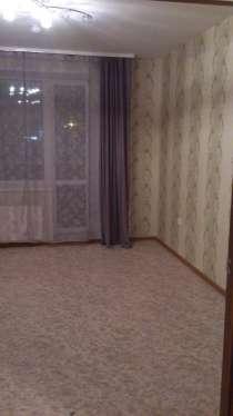 Квартира на Малкова, в Перми