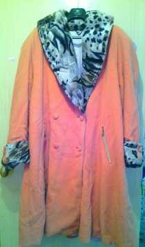 Продаю пальто, в Люберцы