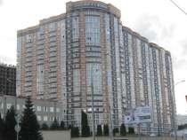 """Квартира в жилом комплексе """"Москва"""", в Краснодаре"""